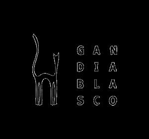 Gandía Blasco